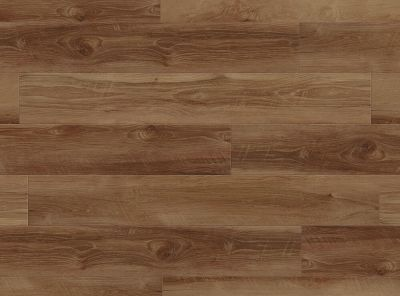 COREtec Plus Enhanced Planks Mornington Oak VV012-00762