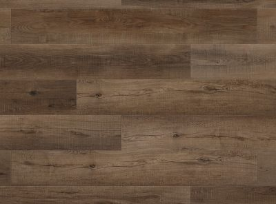COREtec Plus Enhanced Planks Canary Oak VV013-00764
