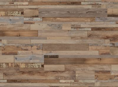 COREtec Plus Enhanced Planks Explorer Oak VV012-00766