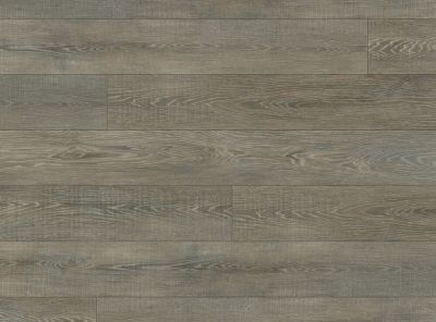 COREtec Plus HD Dusk Contempo Oak VV031-00631