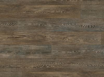 COREtec Plus HD Klondike Contempo Oak VV031-00632