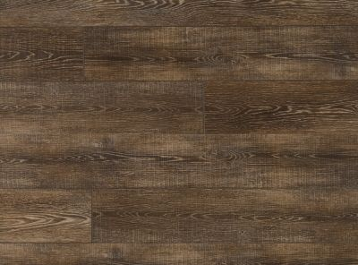 COREtec Plus HD Espresso Contempo Oak VV031-00633