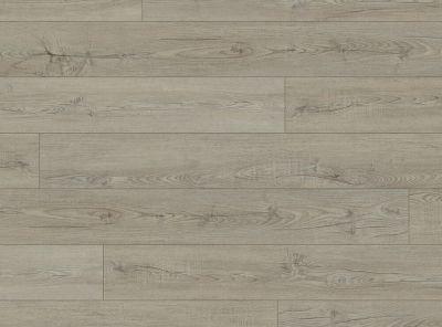 COREtec Plus HD Timberland Rustic Pine VV031-00641