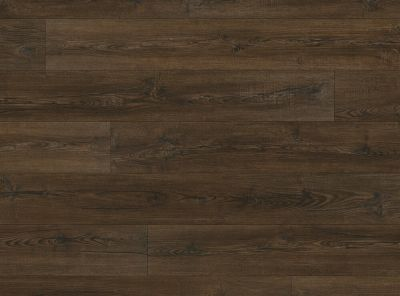 COREtec Plus HD Smoked Rustic Pine VV031-00642