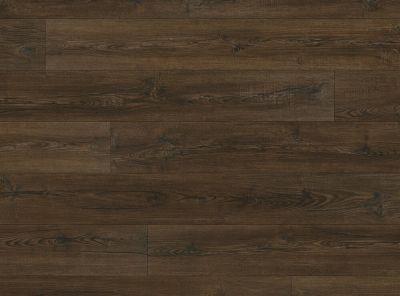 COREtec Plus HD Smoked Rustic Pine VV031-00642