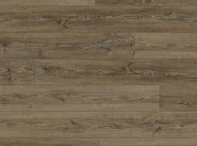 COREtec Plus HD Sherwood Rustic Pine VV031-00643
