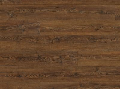 COREtec Plus HD Barnwood Rustic Pine VV031-00645