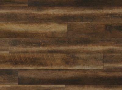 COREtec COREtec Plus HD Vineyard Barrel Driftwood VV031-00651
