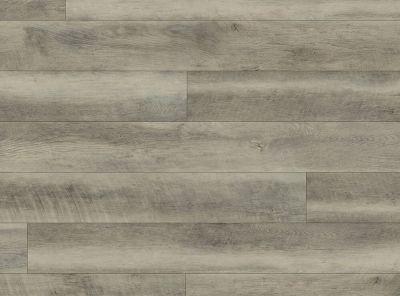 COREtec Plus HD Mont Blanc Driftwood VV031-00652