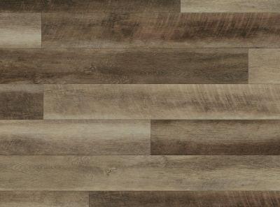 COREtec Plus HD Shadow Lake Driftwood VV031-00653