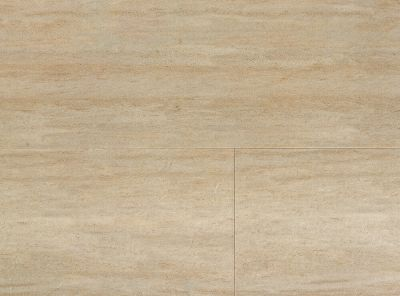 COREtec Plus Tile Ankara Travertine VV032-00104