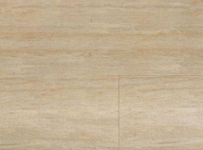 COREtec COREtec Plus Tile Ankara Travertine VV032-00104