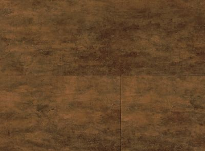 COREtec Plus Tile Aged Copper VV032-00108