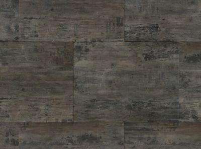 COREtec Plus Tile Petrified Forest VV033-01801