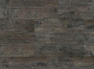 COREtec COREtec Plus Tile Petrified Forest VV033-01801