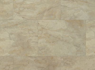 COREtec Plus Tile Antique Marble VV033-01802