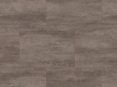 COREtec Plus Tile Weathered Concrete VV033-01803