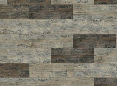 COREtec Plus Design Fossil VV057-00401