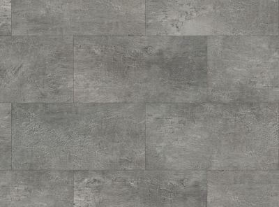 COREtec COREtec Plus Enhanced Tile Dorado VV014-01212