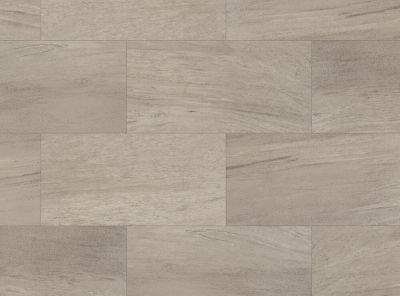 COREtec COREtec Plus Enhanced Tile Libra VV014-01213