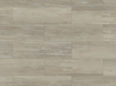 COREtec Plus Enhanced Tile Tucana VV015-01710