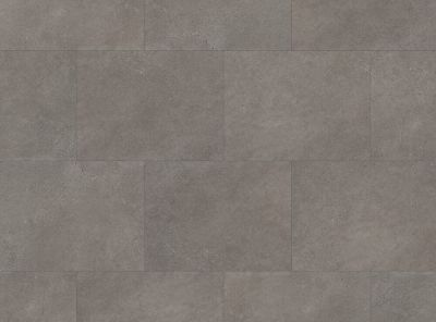 COREtec COREtec Plus Enhanced Tile Ara VV016-01851
