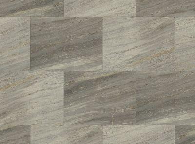 COREtec Plus Enhanced Tile Volans VV016-01860