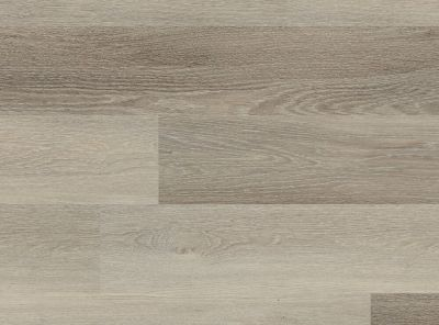 COREtec Pro Plus Enhanced Flint Oak VV100-02006