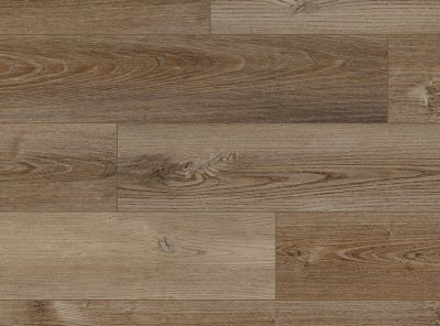 COREtec Pro Plus Enhanced Elster Oak VV100-02008