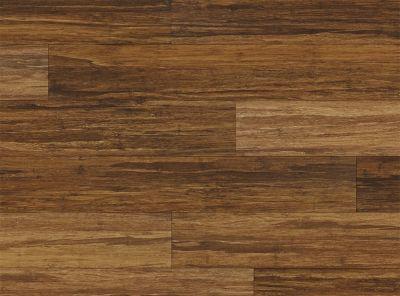 COREtec Plus 5″ Plank Pinyin Bamboo VV023-00510
