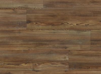 COREtec Plus XL Watford Pine VV034-00618