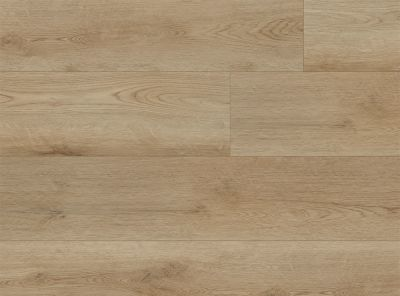 COREtec Plus XL Medora Oak VV034-00619