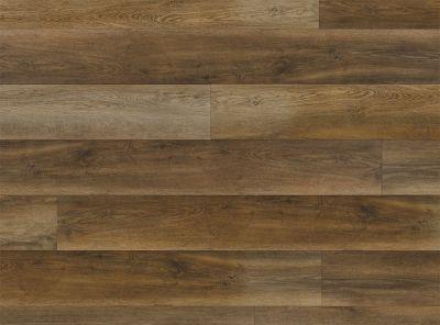 COREtec Plus Premium 9″ Gusto Oak VV457-02903