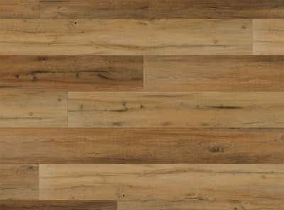 COREtec Plus Premium 9″ Virtue Oak VV457-02904