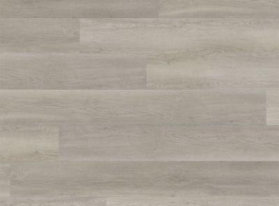 COREtec Plus Premium 9″ Opulence Oak VV457-02905