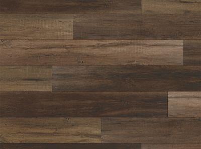 COREtec Plus Premium 9″ Pride Oak VV457-02907