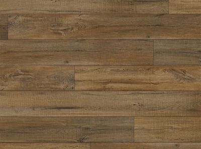 COREtec Plus Premium 7″ Reserve Oak VV458-02701