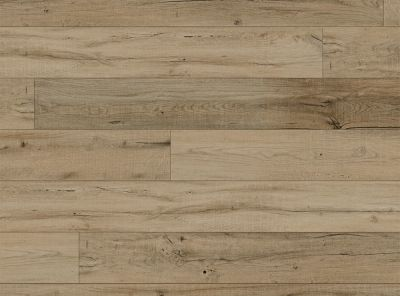 COREtec COREtec Plus Premium 7″ Valor Oak VV458-02704