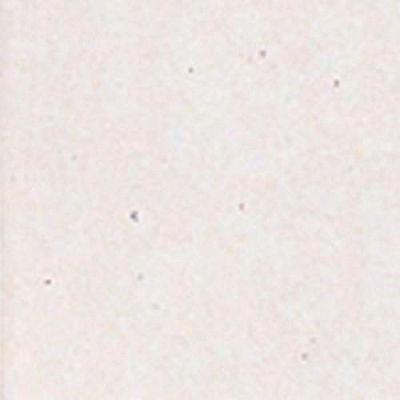 Daltile Semigloss Mayan White (1) 0400441P