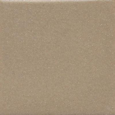 Daltile Matte Elemental Tan (1) 0766661P
