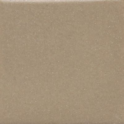 Daltile Permabrites Elemental Tan (1) 646622MS