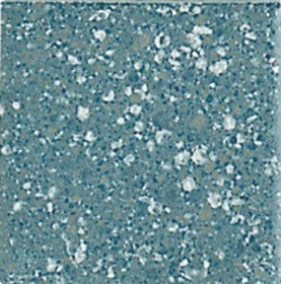 Daltile Keystones Sea Spec (3) D37222MS1P