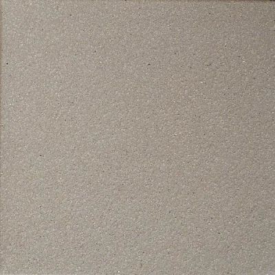 Daltile Quarry Tile Arid Gray (2) Gray/Black 0Q42661A