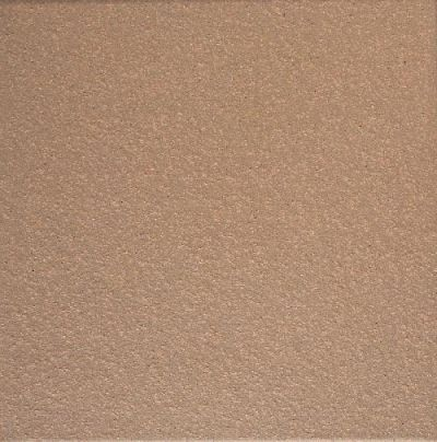 Daltile Quarry Textures Adobe Brown (2) 0T05881P
