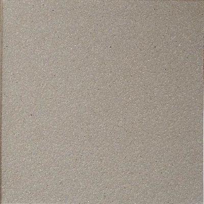 Daltile Quarry Tile Arid Flash (2) 0Q48661A