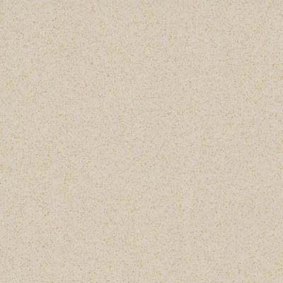 Daltile Porcealto Beige (1) CD3112121L