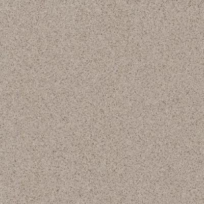 Daltile Porcealto Grigio Granite (1) CD4012121T