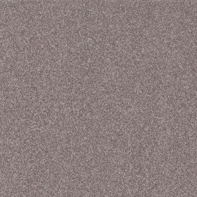 Daltile Porcealto Grigio Scuro (1) CD4112121T