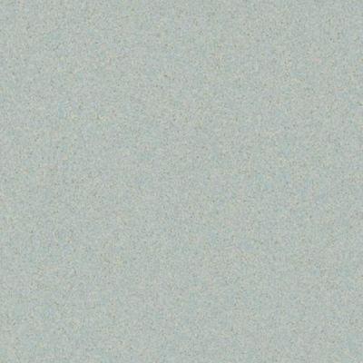 Daltile Porcealto Verde Lago SP (1) CD4612121L