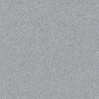 Daltile Porcealto Labradorite (1) CD4912121P